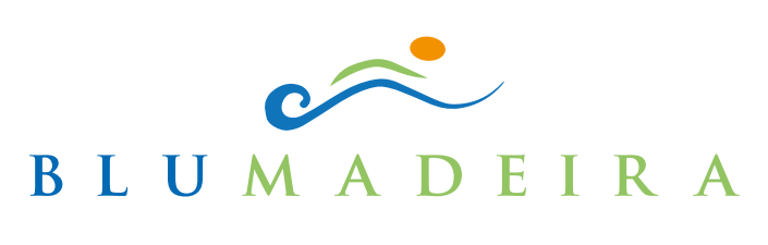 BLUMADEIRA - Exclusive Madeira Travel for passion